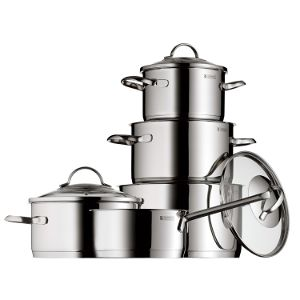 WMF Provence Plus set de 10 piezas-opt